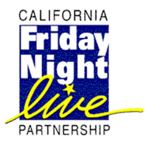 Friday Night Live Partnership | Tehama County Health Services