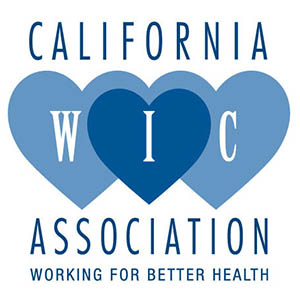 California WIC Association | Tehama County Health Services