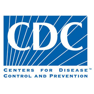 Centers for Disease Control & Prevention | Tehama County Health Services