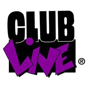 Club Live   Tehama County Health Services