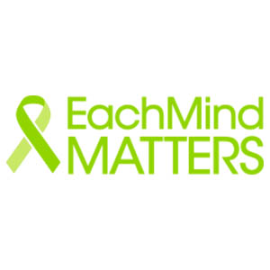 Each Mind Matters | Tehama County Health Services