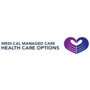 Tehama Health Tchsa Tehama County Health Services