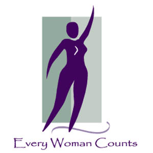 Every Women Counts | Tehama County Health Services
