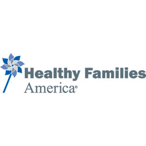 Healthy Families America | Tehama County Health Services