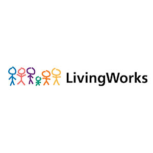 LivingWorks | Tehama County Health Services
