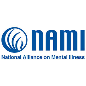 National Alliance on Mental Illness | Tehama County Health Services