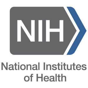 National Institutes of Health | Tehama County Health Services