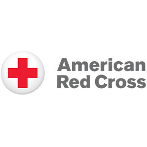 American Red Cross | Tehama County Health Services