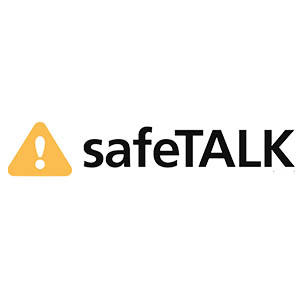 safeTALK | Tehama County Health Services