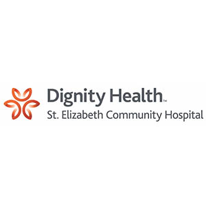 St. Elizabeth Community Hospital | Tehama County Health Services