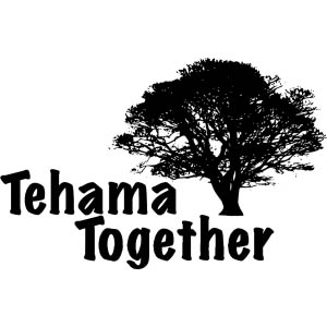 Tehama Together | Tehama County Health Services