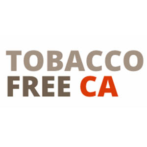 Tobacco Free California | Tehama County Health Services