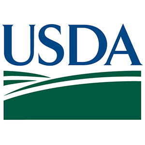 USDA | Tehama County Health Services