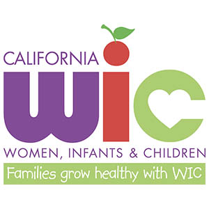 WIC | Tehama County Health Services