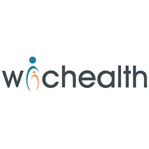 WIC Online Classes | Tehama County Health Services