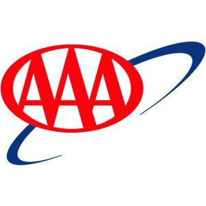 AAA | Tehama County Health Services