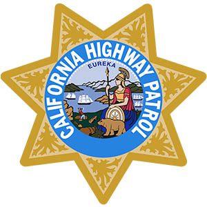 California Highway Patrol | Tehama County Health Services