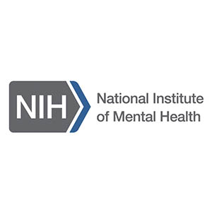 National Institute of Mental Health | Tehama County Health Services