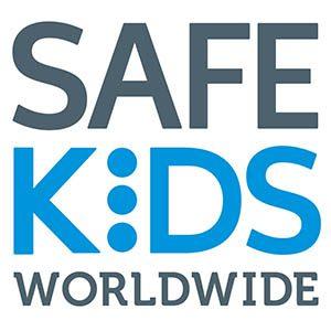 Safe Kids | Tehama County Health Services