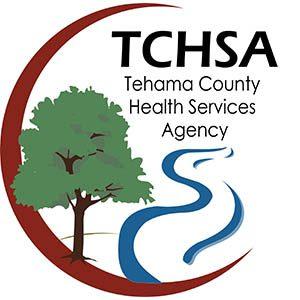TCHSA Logo