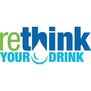 Rethink Your Drink | Tehama County Health Services