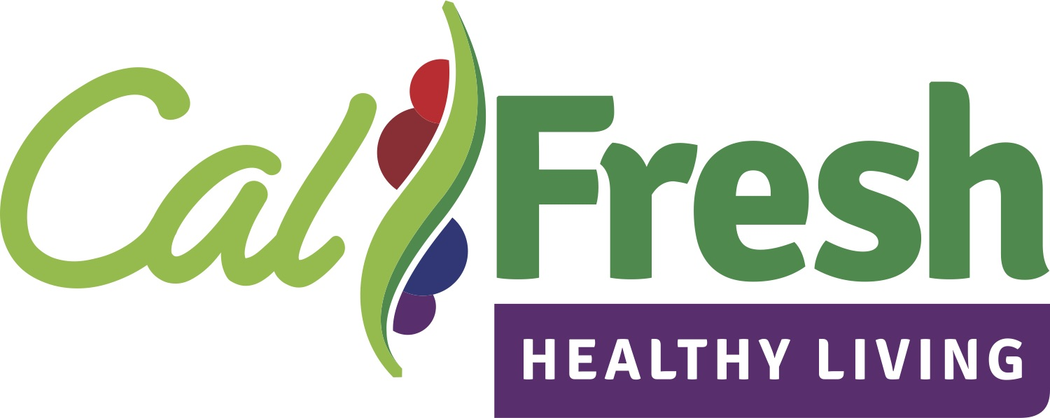 CalFresh Healthy Living | Tehama County Health Services