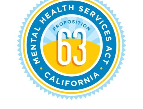 Mental Health Services Act (MHSA) Three Year Program & Expenditure Plan 30-Day Public Comment Period
